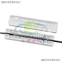 光纤熔接保护管