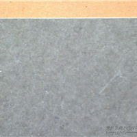 供应硅酸钙板
