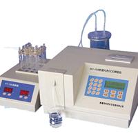 供应KY-104快速比色COD测定仪