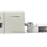 供应KY-102红外碳含量测定仪