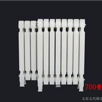 供应山西暖气片喷塑暖气片600型