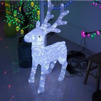 供应LED滴胶动物灯造型灯灯海灯