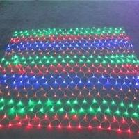 供应LED网灯,草坪灯,灯海灯串