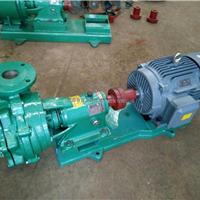 陶瓷泵 耐酸陶瓷泵 工程陶瓷泵 首选宙斯盾
