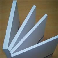 供应进口浅灰色CPVC板 厚度2-70毫米