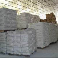 硫酸钡医院射线防护工程墙体施工医用硫酸钡