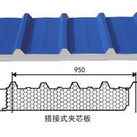 专业生产EPS夹芯板950