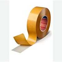 供应进口与国产OPP胶带