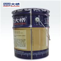 浙江大桥室外丙烯酸聚氨酯面漆