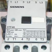供应现货3TF5322-0XF0 西门子交流接触器