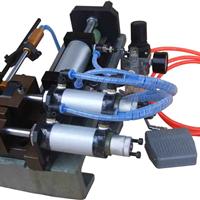 供应305-416剥皮机 外皮芯线剥线机