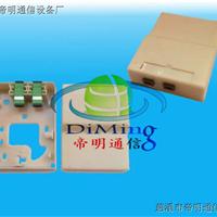 供应86光纤面板
