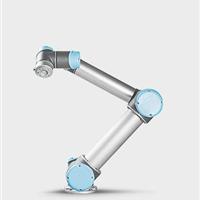 协作机器人减速机,协作机器人谐波减速机