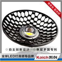 供应LED景观灯 太阳能景观灯 庭院灯 JZ