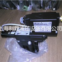 供应atos溢流阀:AGMZO-TERS-PS-10/315