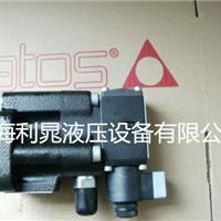 ��Ӧatos������AGMZO-TERS-PS-10/210/I