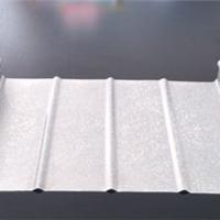 高立边铝镁锰直立锁边65系列屋面板