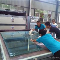供应方鼎夹胶玻璃设备,夹层玻璃机械