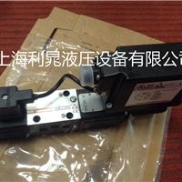 ��Ӧatos����AGMZO-TERS-PS-10/210