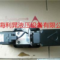 供应atos/DLKZOR-TE-140-L71  (含放大器)