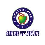 江门市苹果化工有限公司