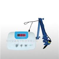 DDS-11A电导率仪,数显电导率仪,电导率