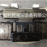 供应atos比例阀:DLHZO-TE-040-L73