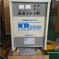 供应松下晶闸管控制二氧化碳焊机YD-500KR
