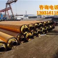 吉林市高密度聚乙烯外乎套管规格
