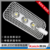 供应日照led太阳能路灯180W大功率LED路灯