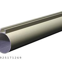 湖北提供木纹铝圆管生产氟碳铝圆管厂家