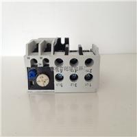 TH-P20E热过载继电器
