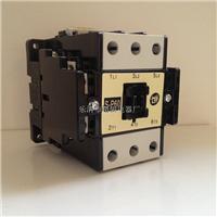 S-P60交流接触器