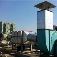 供应双极离子净化器空调通风管道专用净化器
