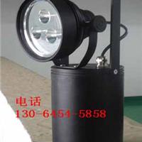 供应TME2601轻便式多功能防爆灯