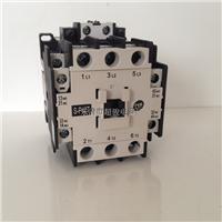 S-P40T交流接触器