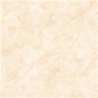 金艾陶瓷砖品牌招商