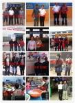 华东冶矿机械厂