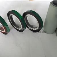 供应韩国硅胶带
