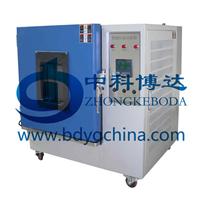 供应西安BD/HS-225台式恒温恒湿试验箱价格