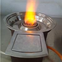 醇基燃料 醇基燃料厂家燃烧机