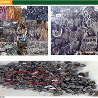 供应废金属回收行业专用设备金属破碎机