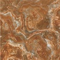 康提罗瓷砖全抛釉  KP8A807