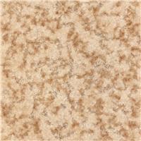 康提罗瓷砖 彩晶砖  KWH8D3012