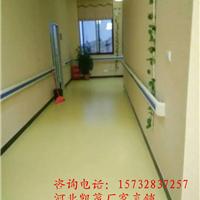 优质量走廊防撞扶手厂家  140型扶手