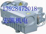 深圳小型真空泵|宝安南山小旋片泵