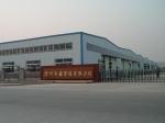 沧州齐鑫管道有限公司