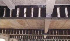 天津灌浆料厂家售价