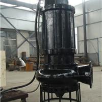 泥浆泵配件-泥浆泵叶轮