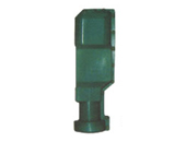 供应变压器硅胶护套,变压器硅胶防护罩-杭华